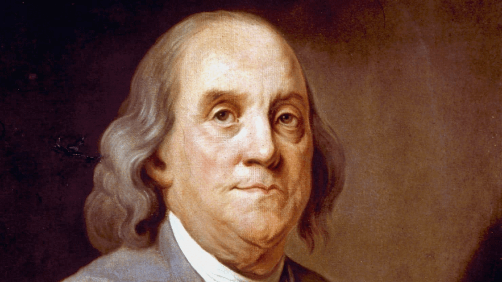 The Benjamin Franklin Effect: Why It's Better to Ask For a Favour Than Do One
